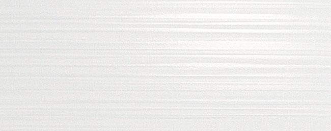 Plytelės Way White Line 20×50