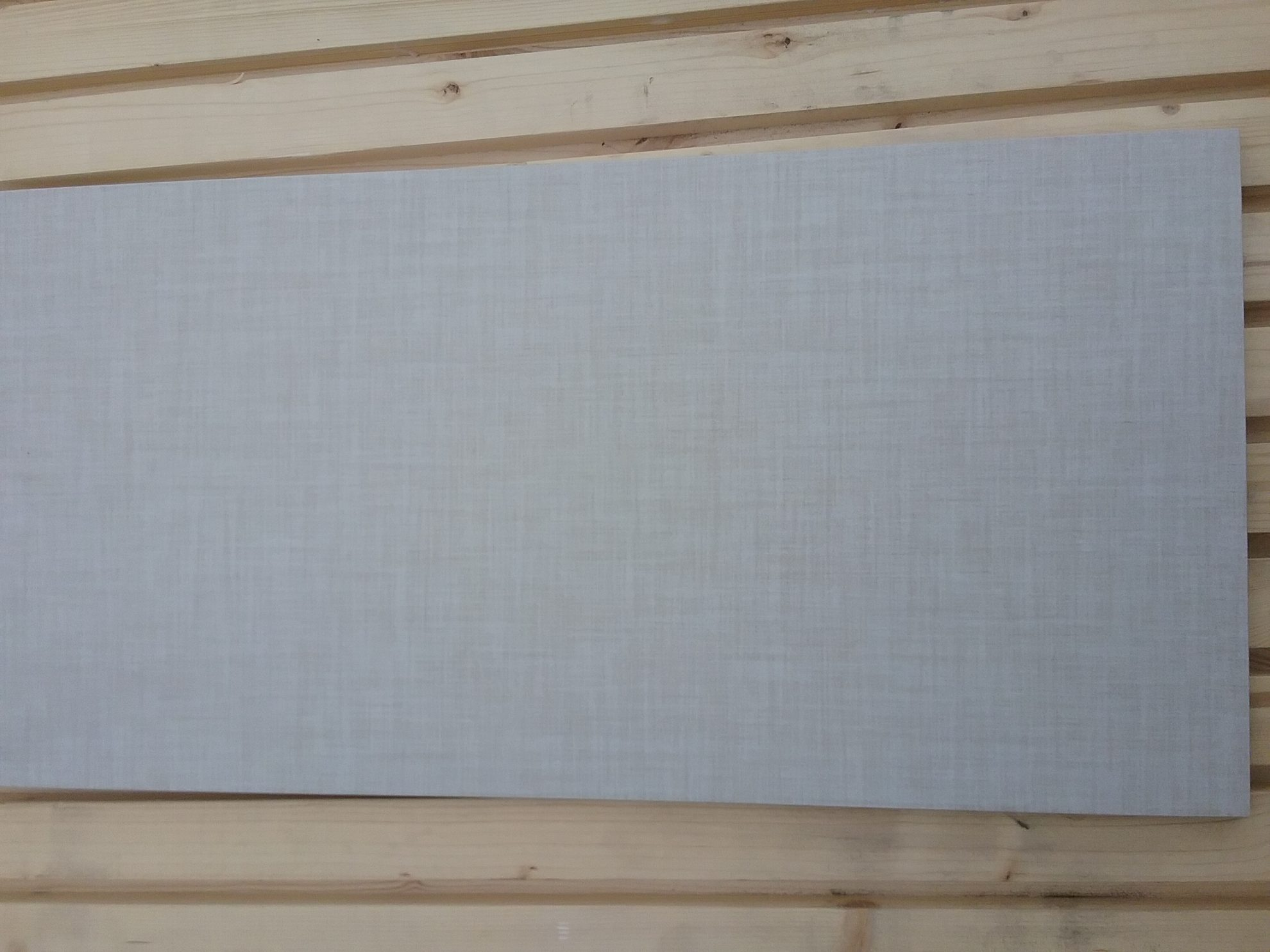 Plytelės Fibra Ivory 30×60