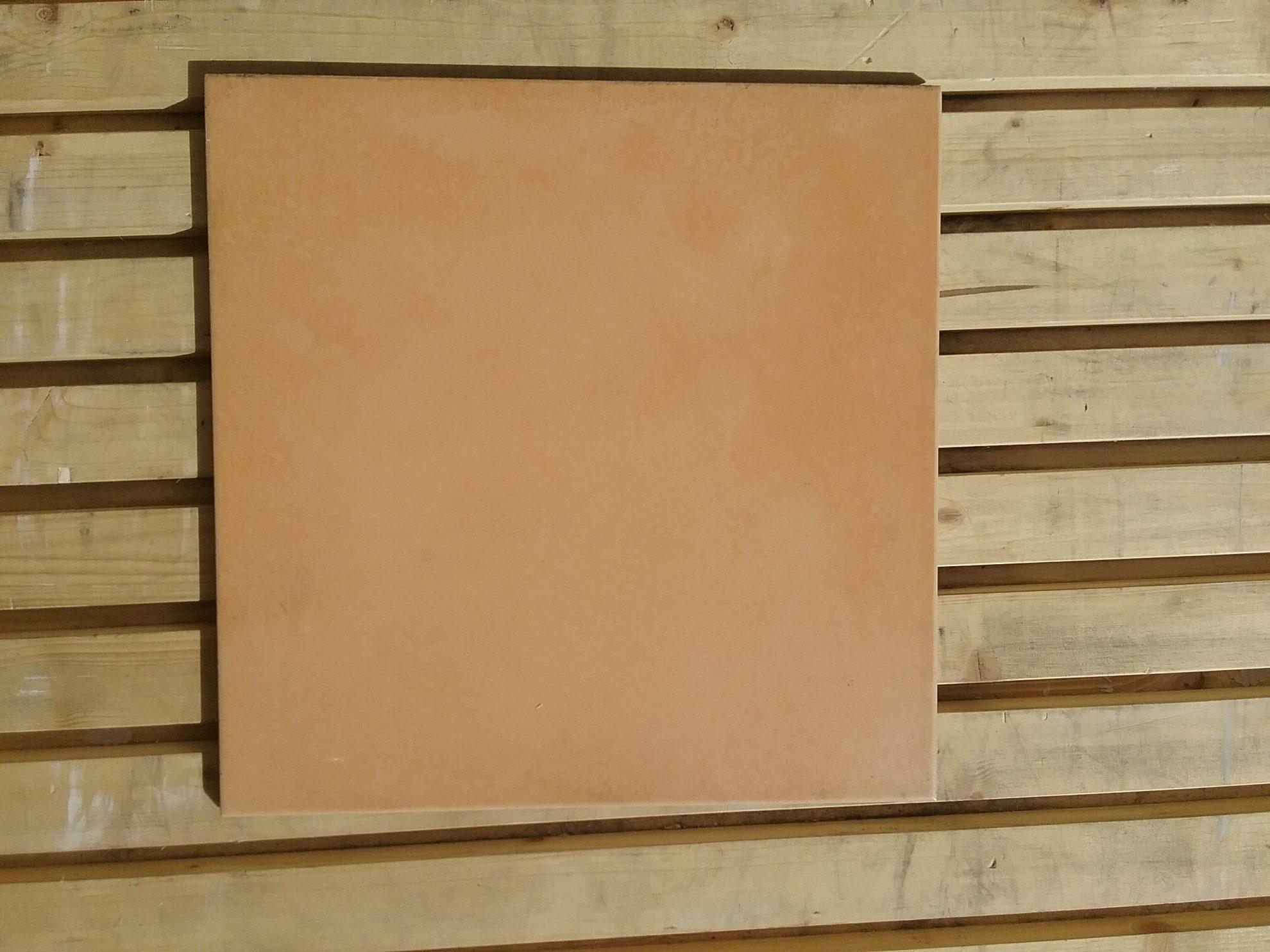 Graphic Orange 30×30 8,90 eur/m2 Kiekis:4,95 m2