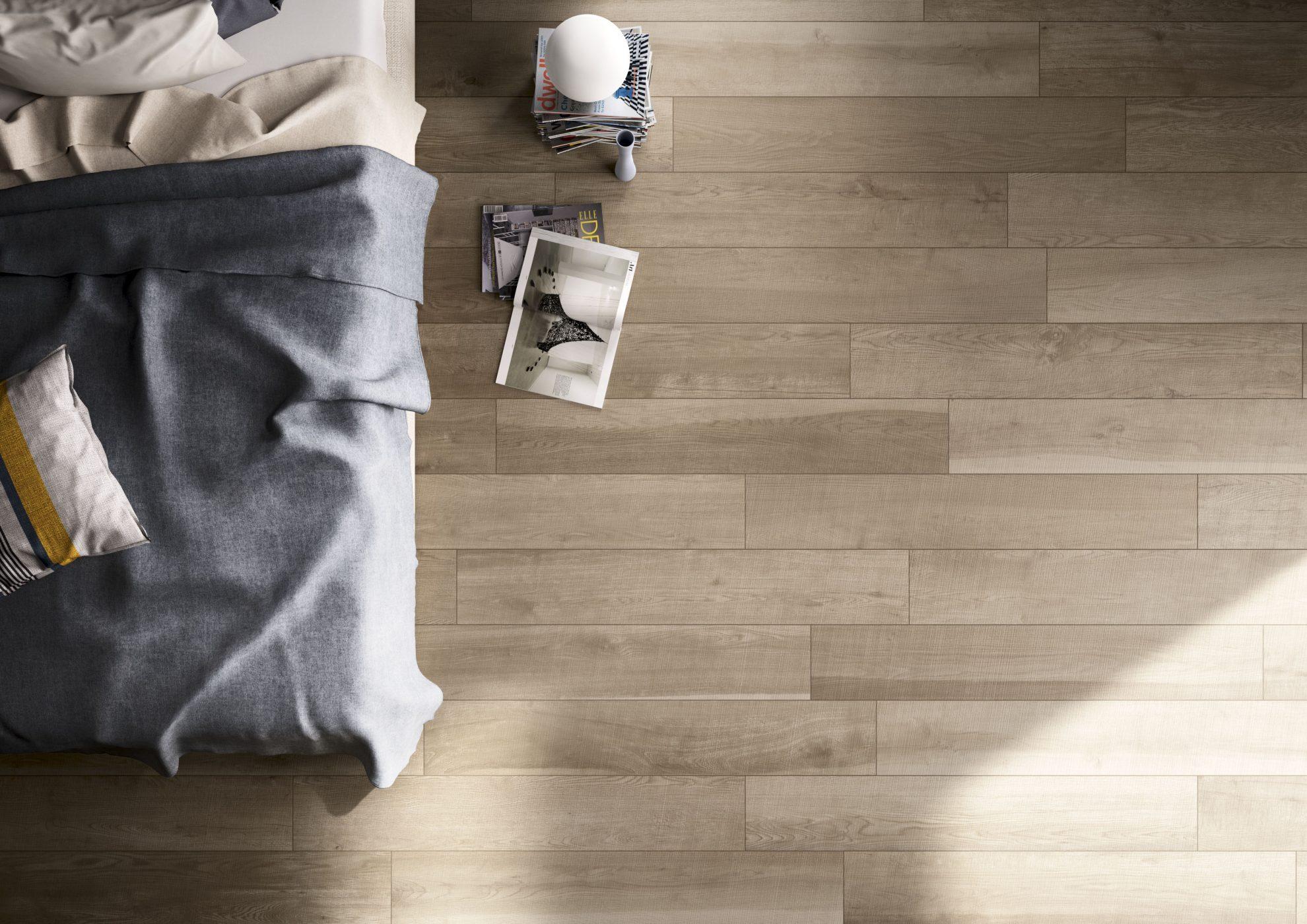 My Plank sienų ir grindų plytelės