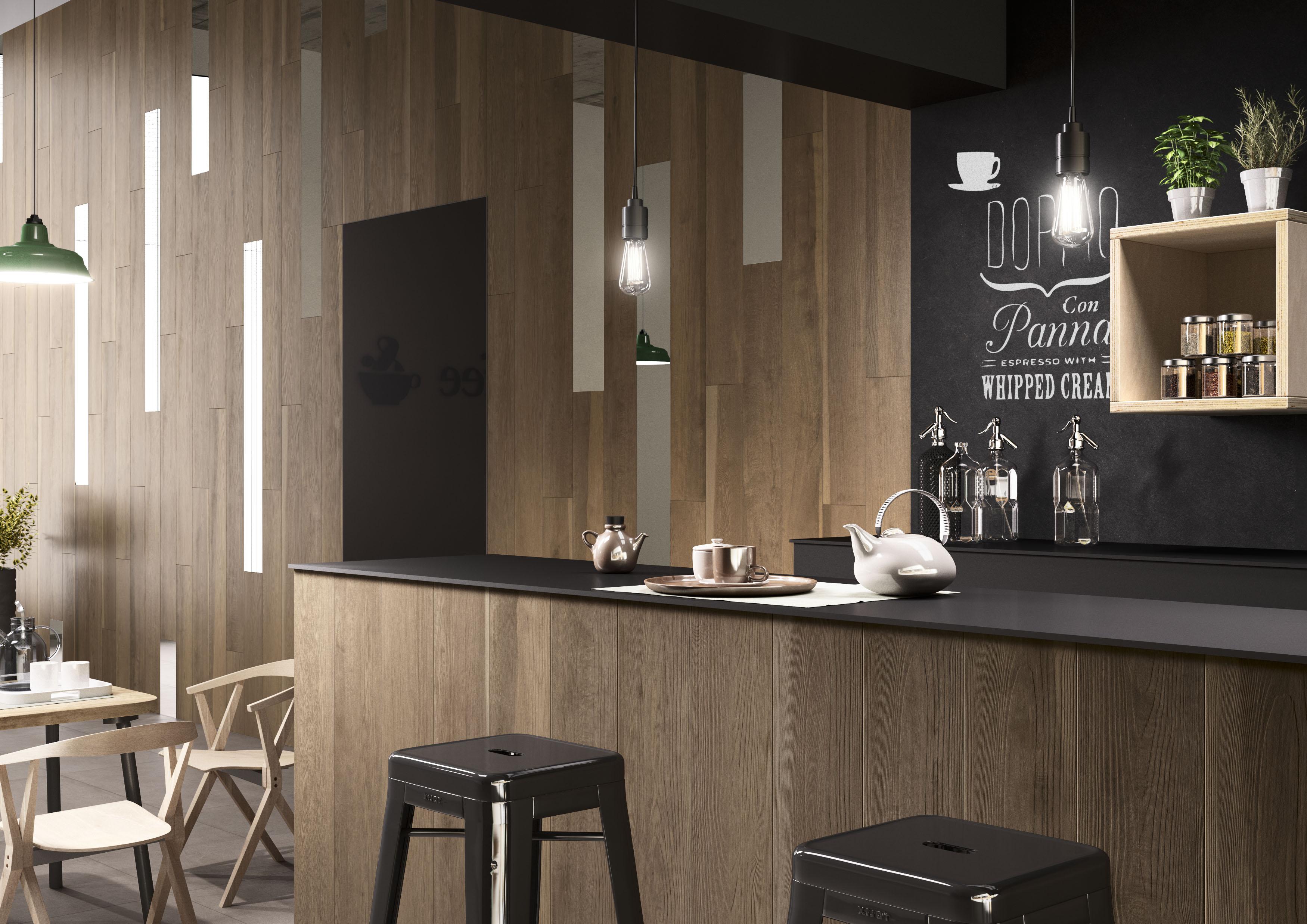 Italgraniti_3D Legni_05 Commerciale Caffetteria_Particolare C_Definitivo 01