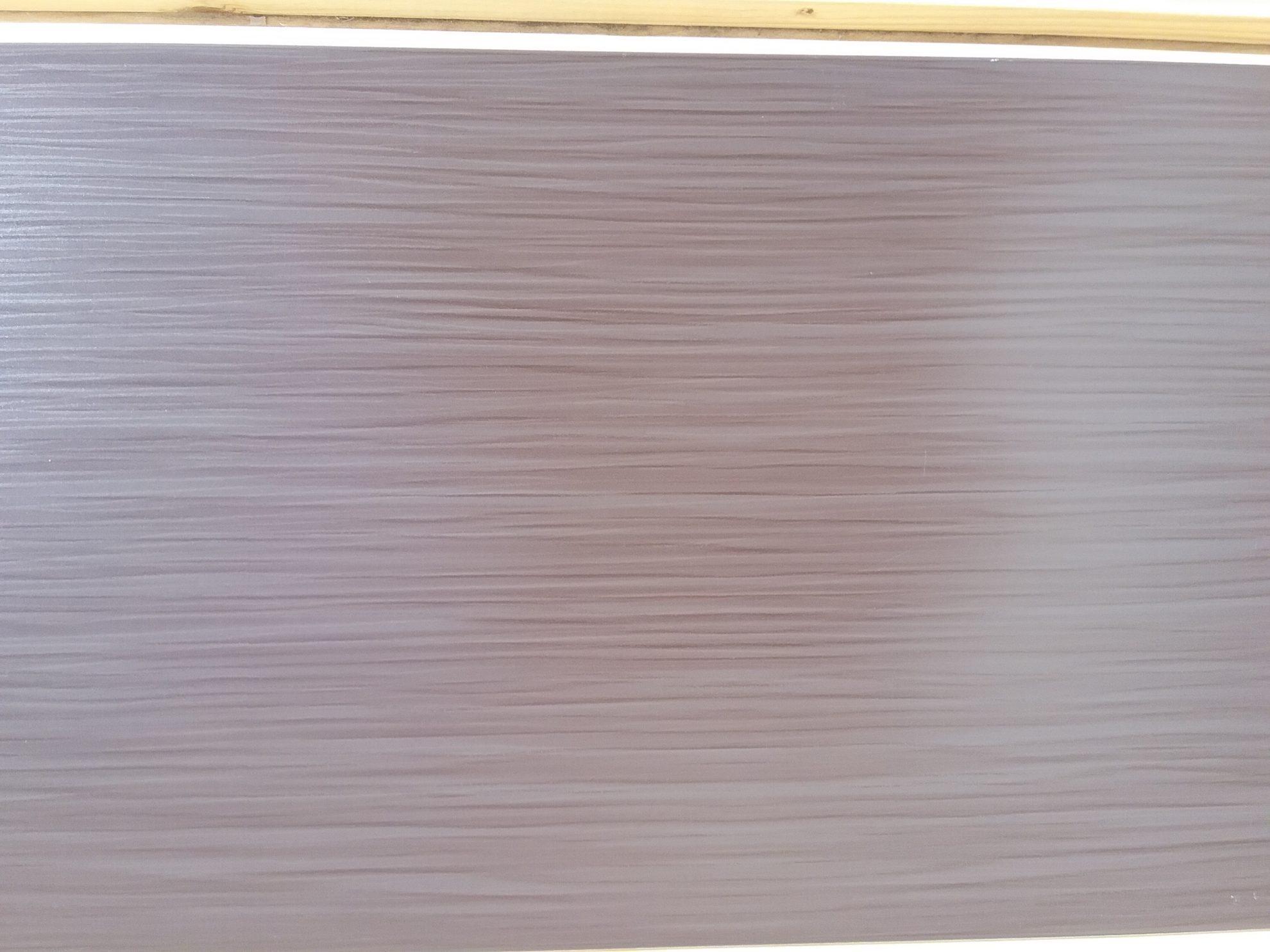 Plytelės LD Timber 3LLT 25×45