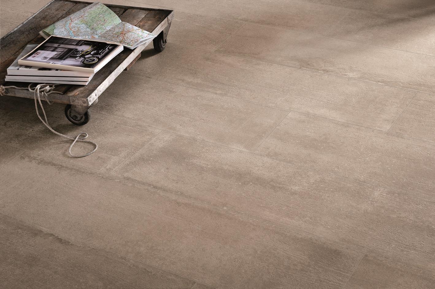 plyteles-N.21 Cemento Lapp Sand P.294 60x120