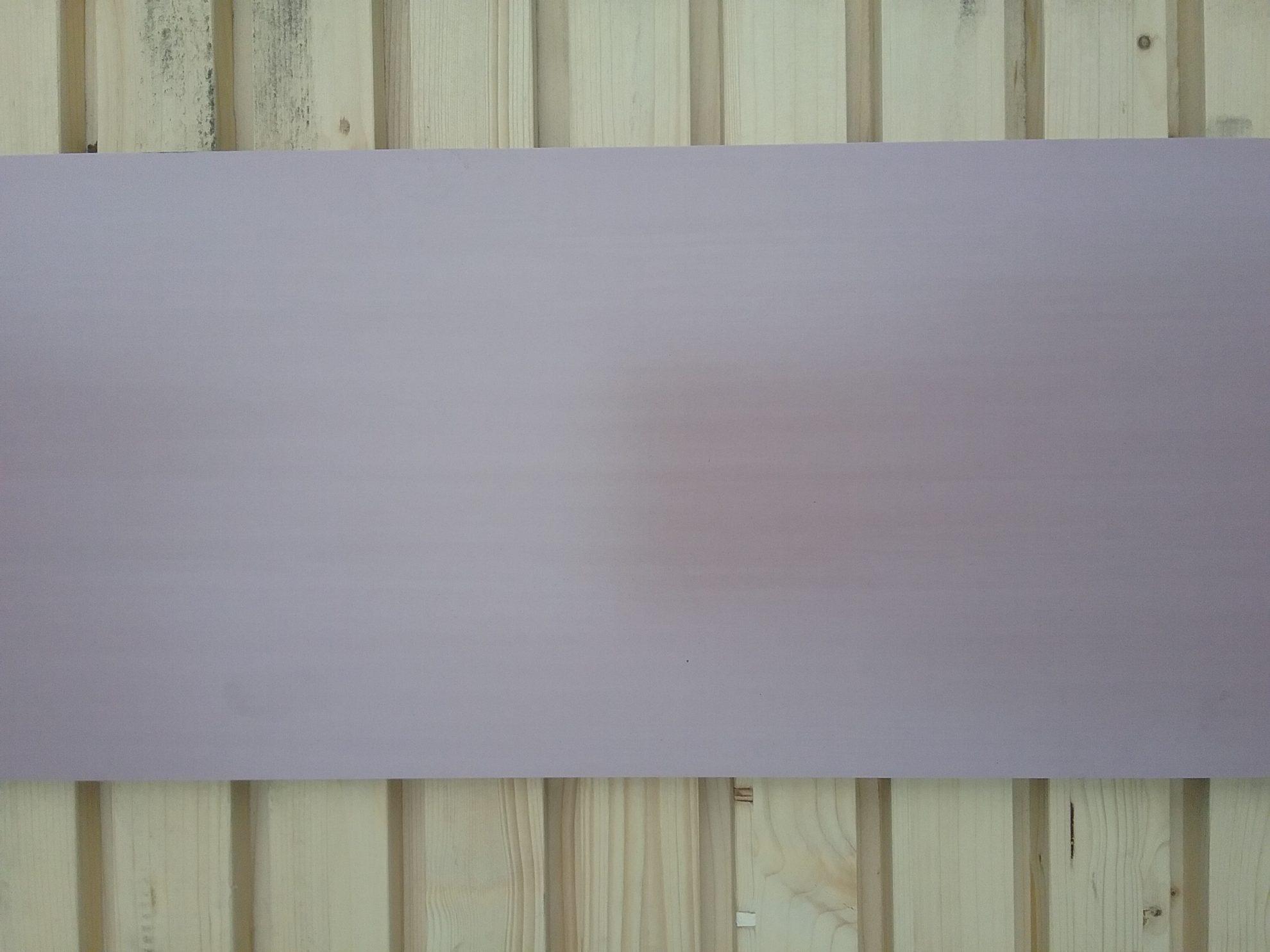 Plytelės Submilange 20×60