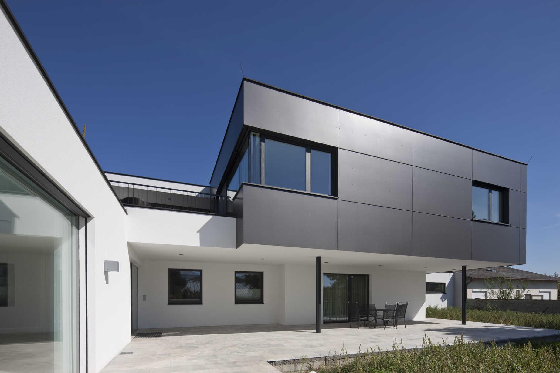 at_einfamilienhaus04