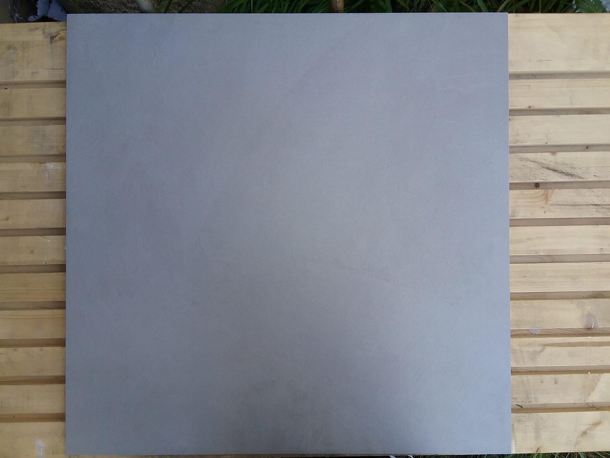 Block Grey 60×60