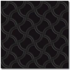 D'antan Filet Noir 20×20
