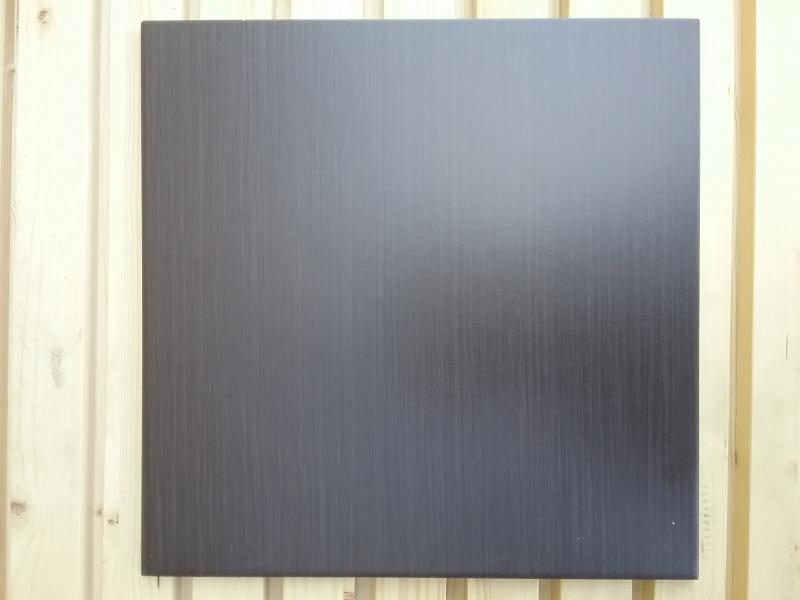 LD Timber 30×30 13,90 eur/m2
