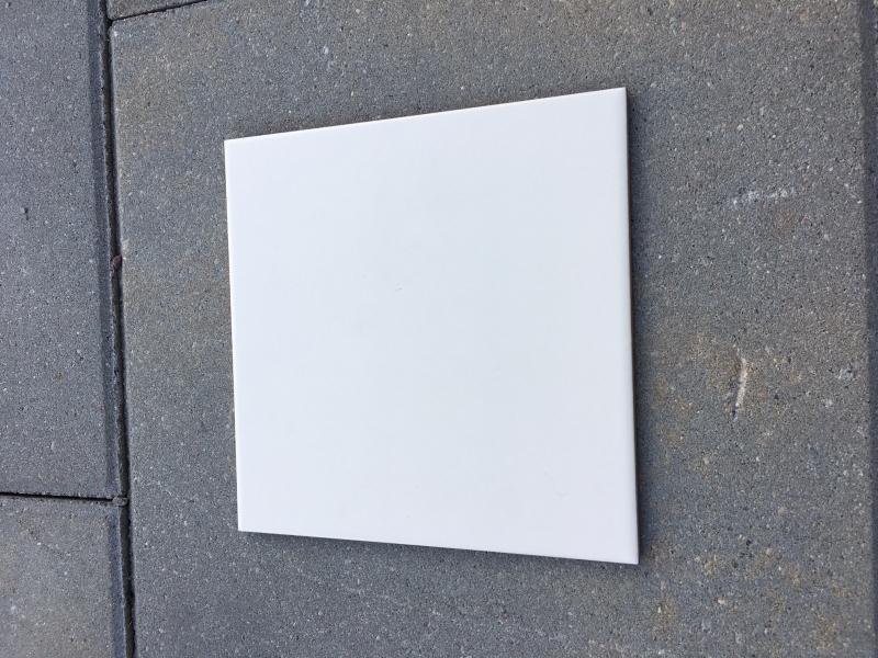 Citta Avorio 20×20 7,90 eur/m2