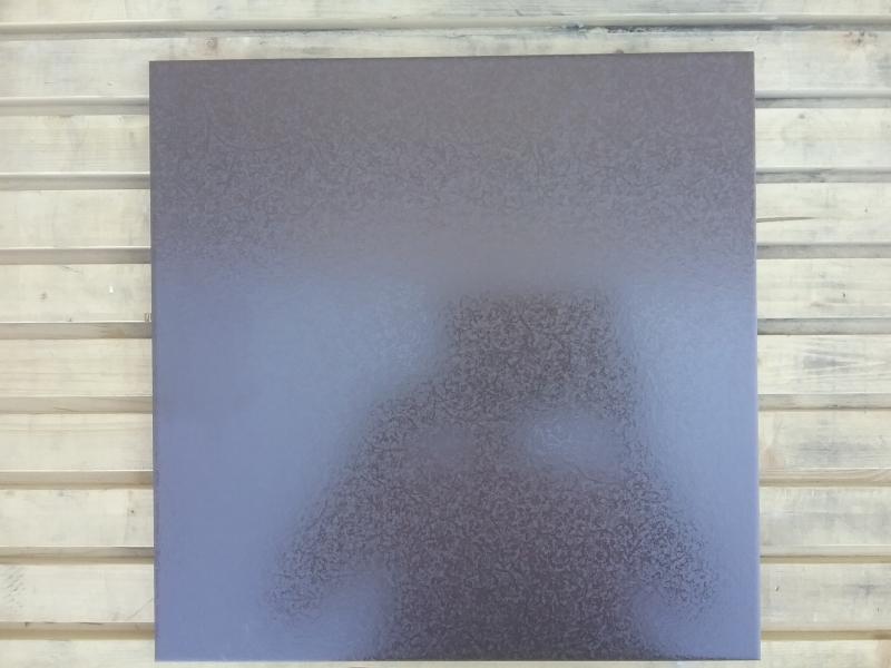 Jabot 40T 40×40 15,36 eur/m2 Kiekis:53,76 m2