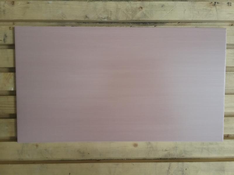 Delight Petal 25×45 10,75 eur/m2 Kiekis:41,41 m2