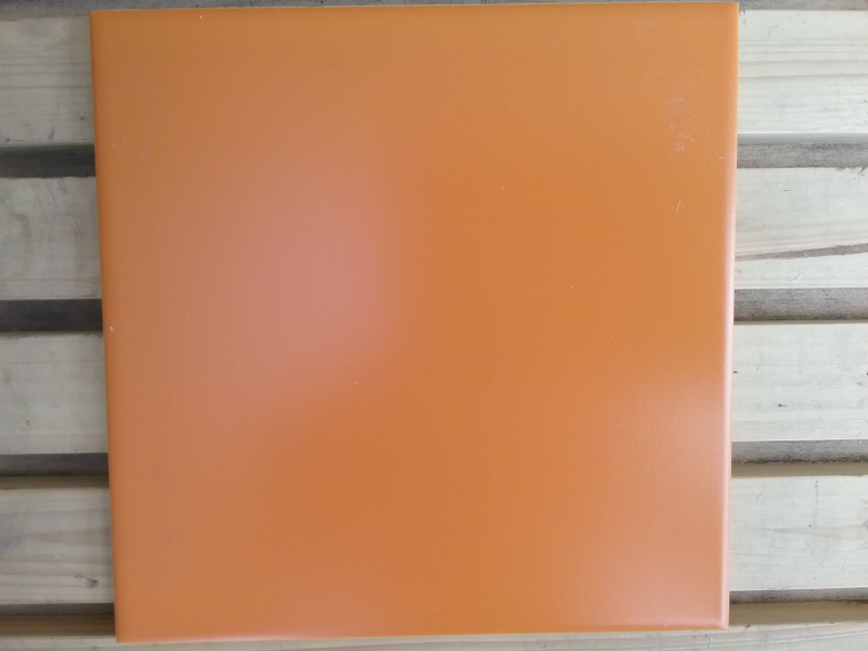 Citta Ambra 20×20 11,90 eur/m2 Kiekis:23,64 m2