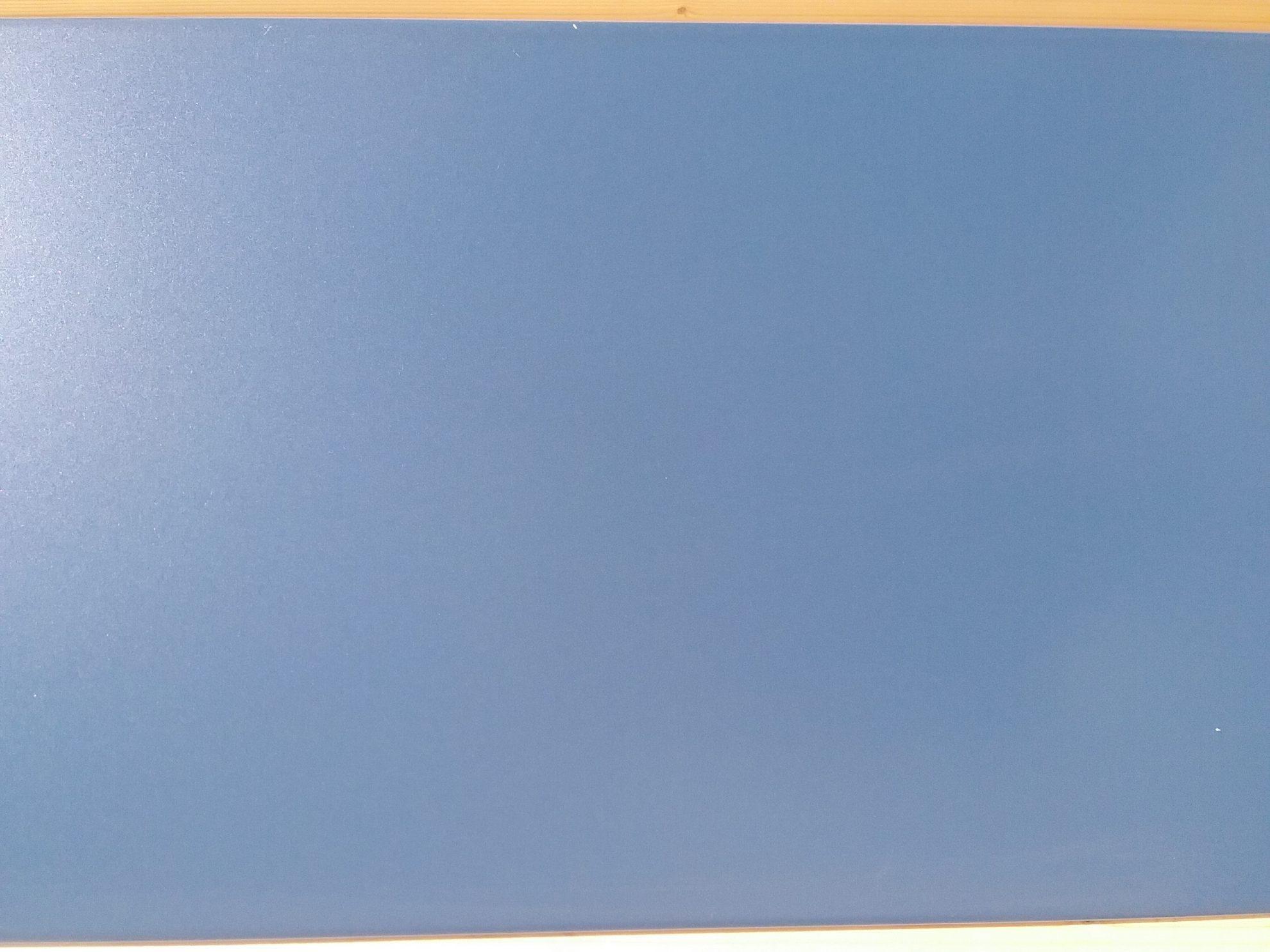 Indigo Blu 20×40