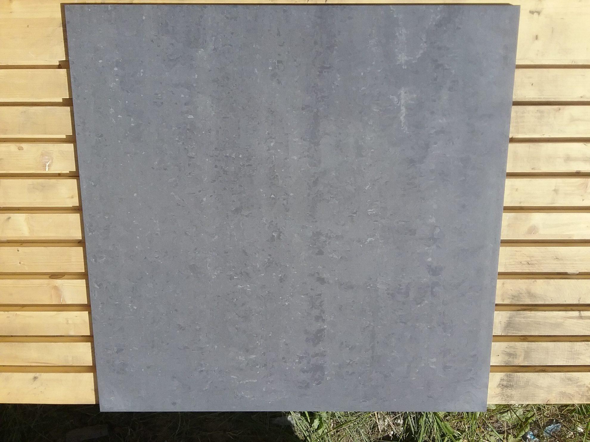 Kinija MA6097