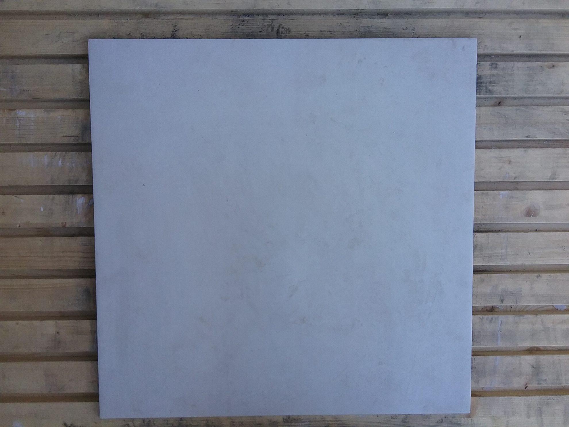 Plytelės Loft Bianco 45×45