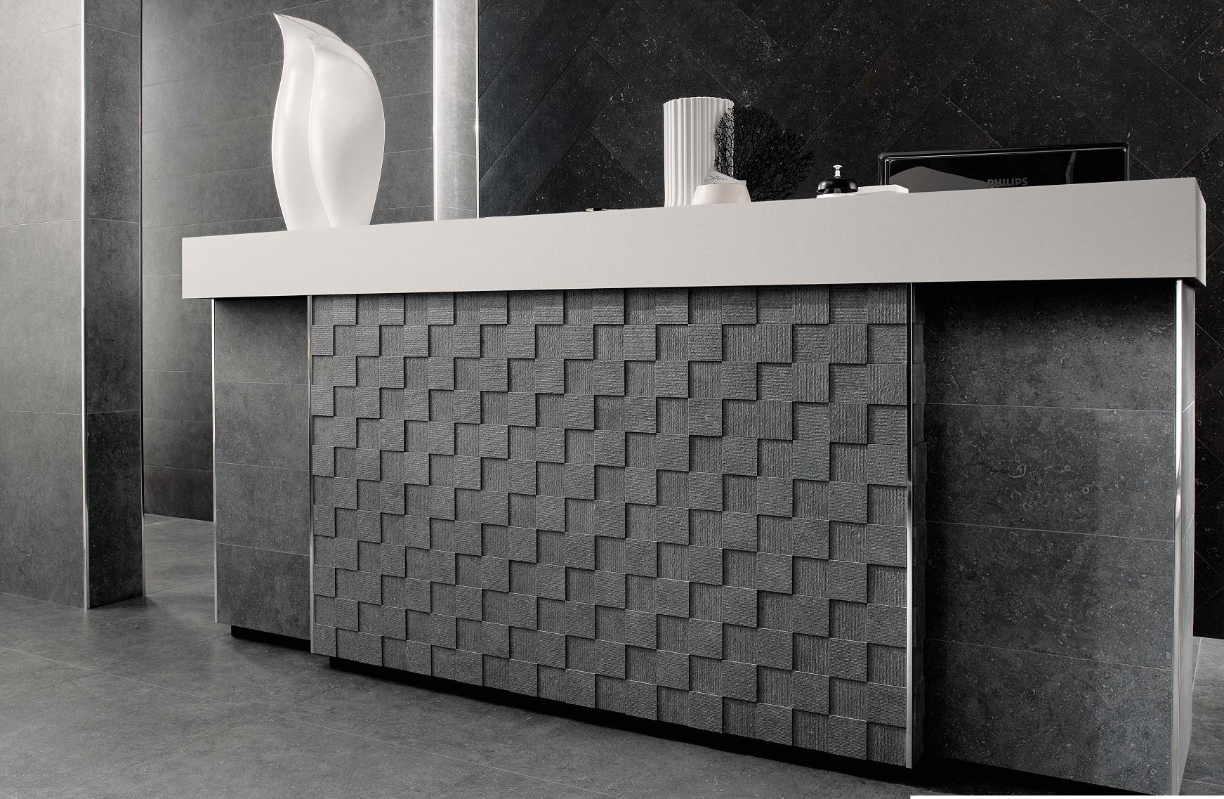 mozaika_3D_seastone_gray