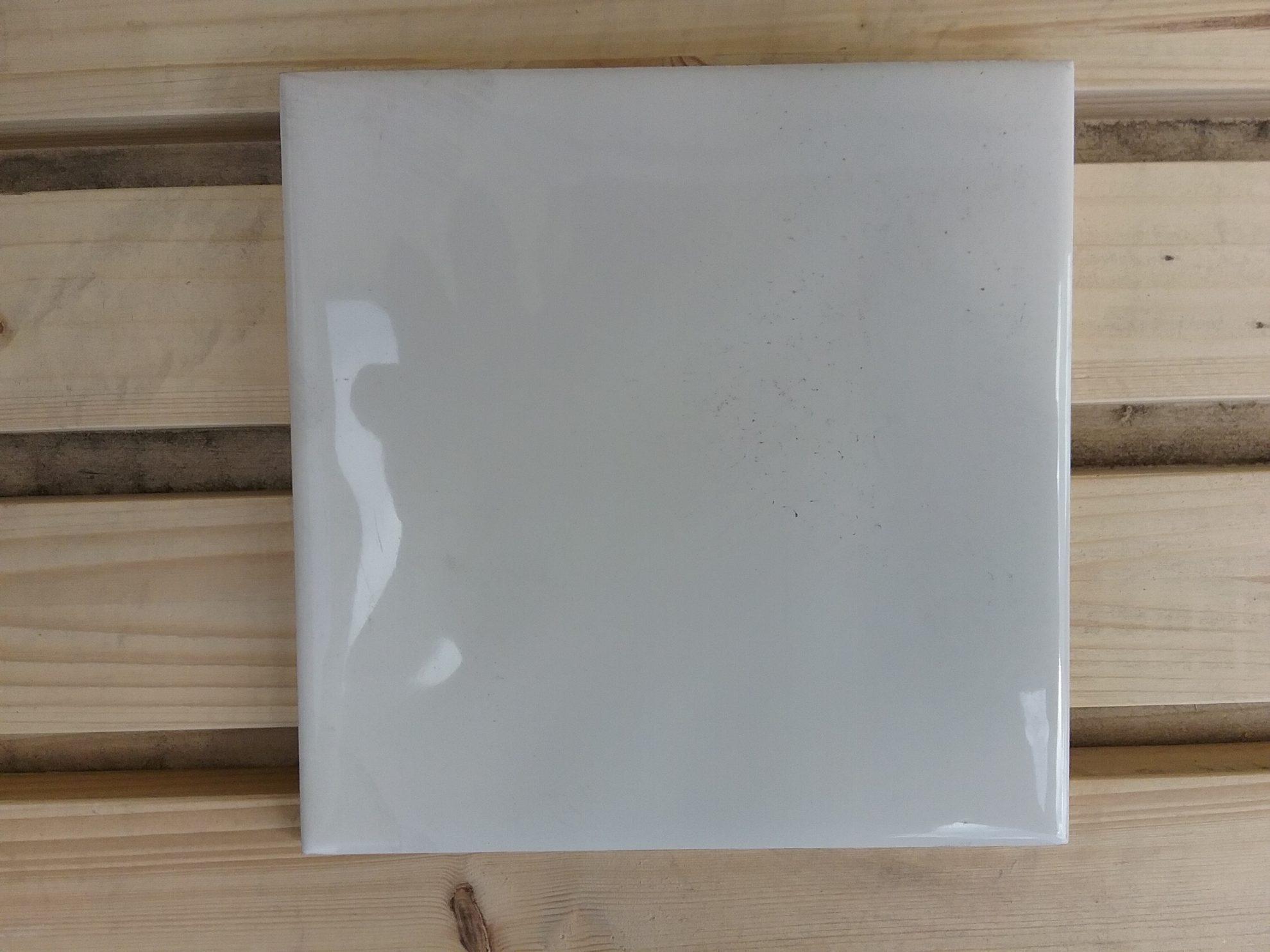 Plytelės Royal Fondo 12,5×12,5