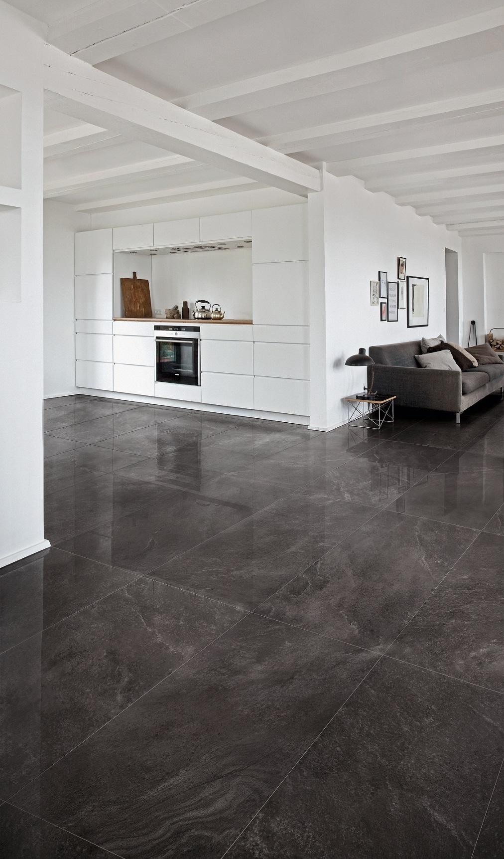 shadestone_Kitchen_dark60120 lev