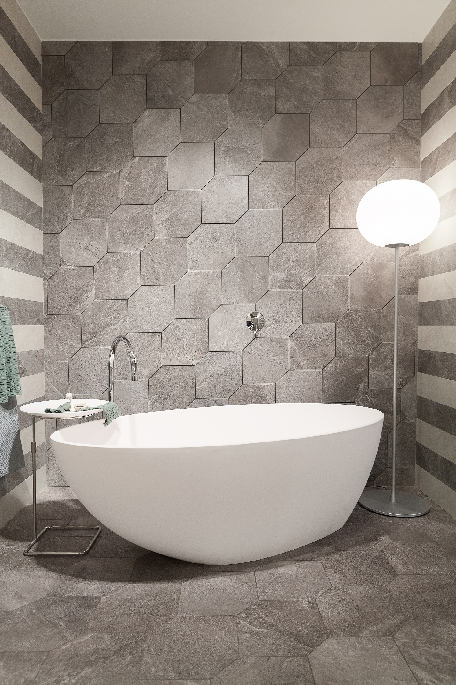 plyteles-shadestone_bathroom_code stone grey nat