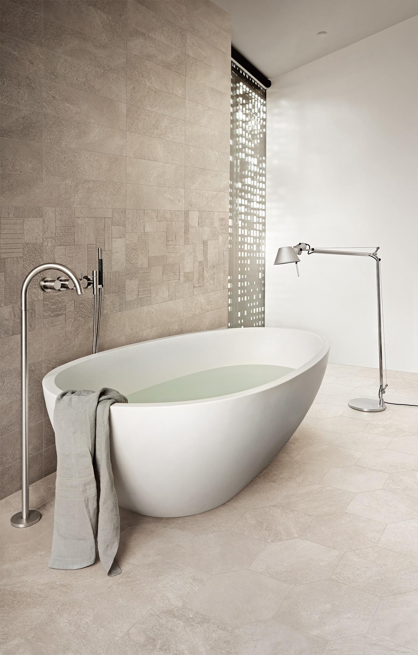 shadestone_bathroom_taupe1560 nat-mix taupe6060 nat-code stone light nat_