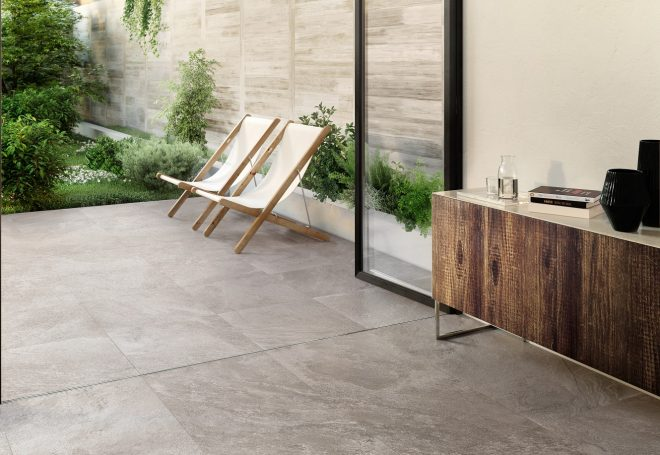 shadestone_in-outdoor_grey60120 nat
