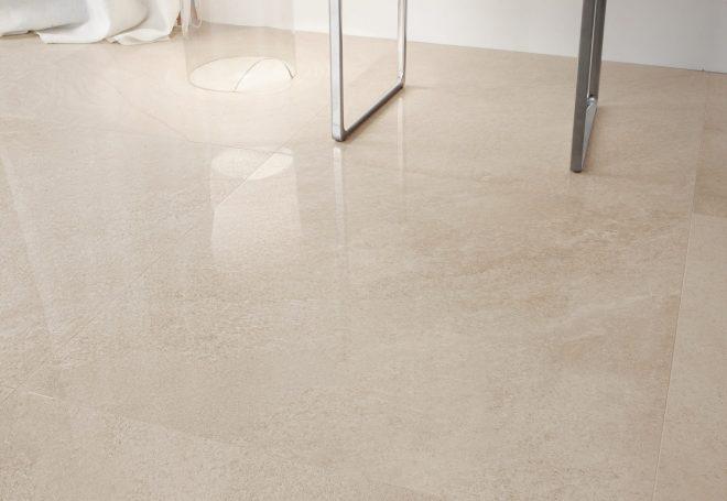 shadestone_sand9090 lev_detail