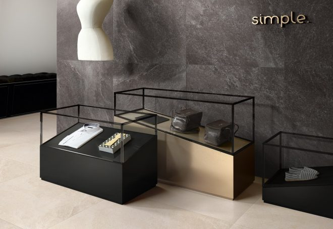 shadestone_shop_dark9090 nat-light9090 nat