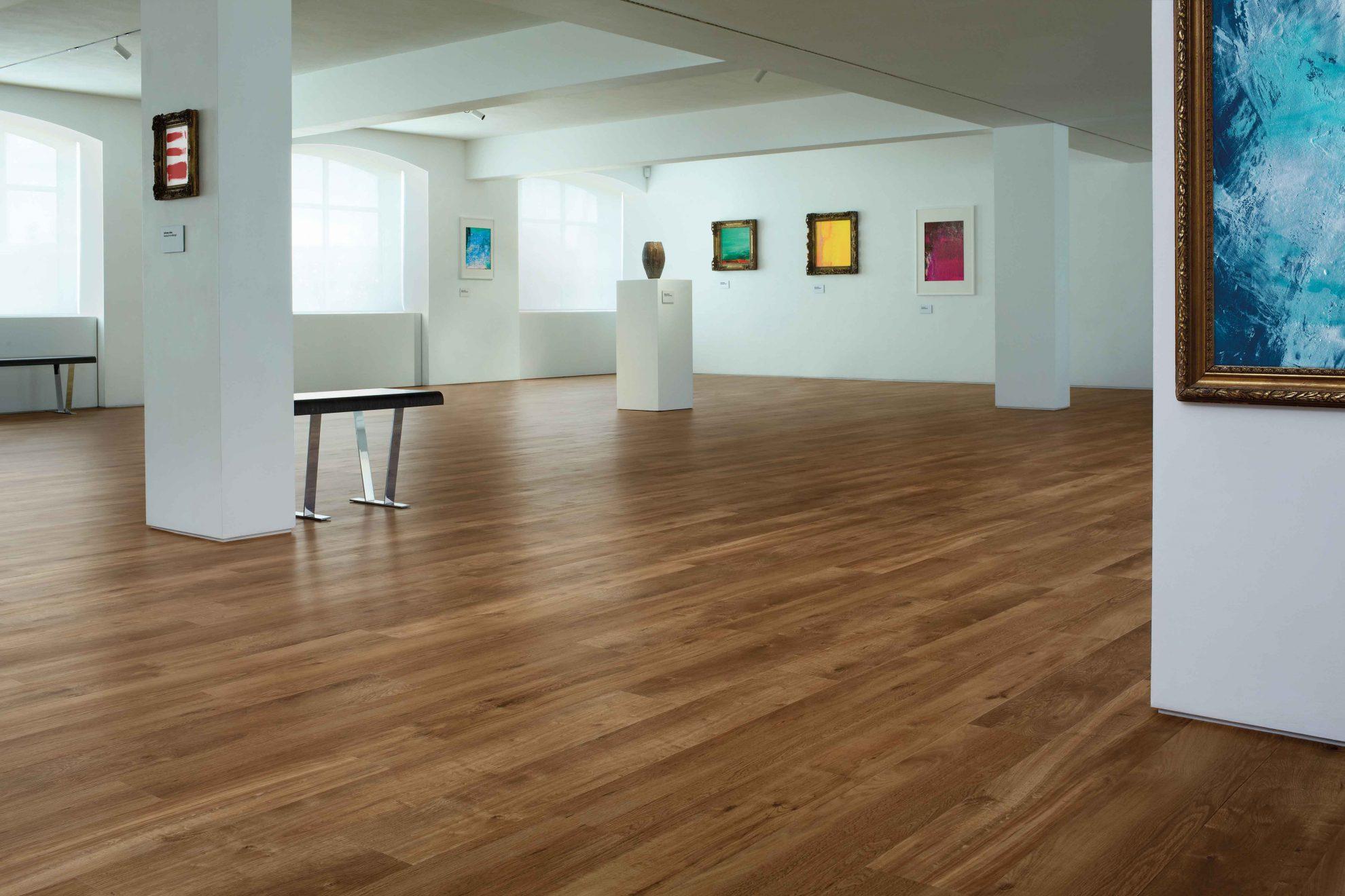VGW86T Gallery Landscape