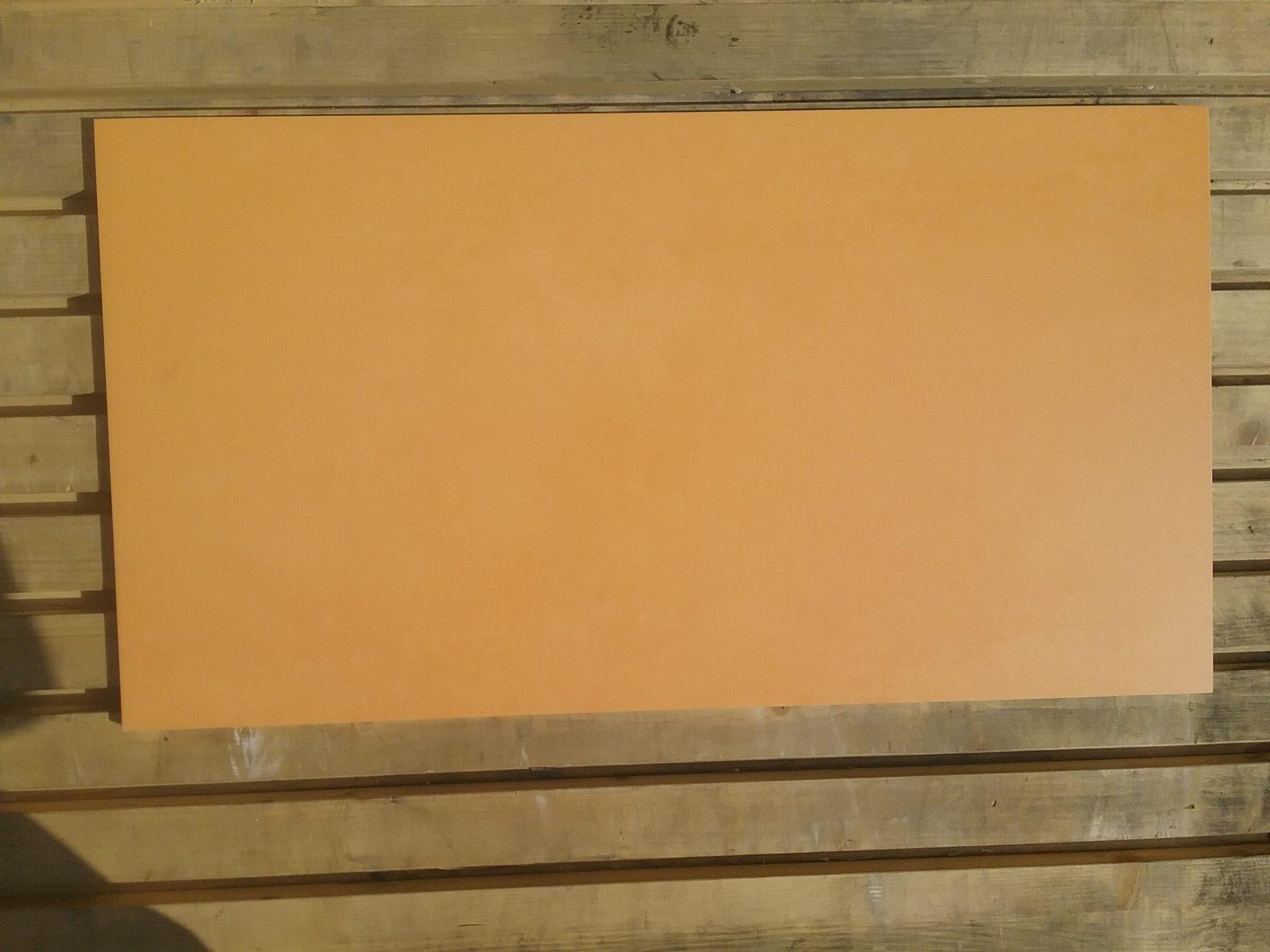 View Orange 30,5×56 22,64 eur/m2 Kiekis:114.624 m2