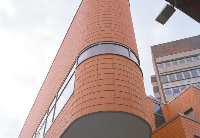 w800_ventiliuojami-klinkerio-fasadai_src_10