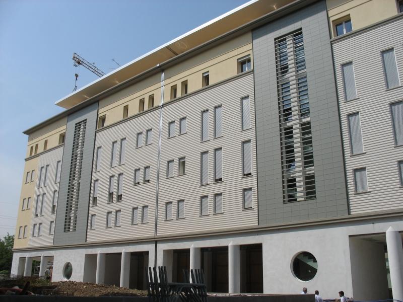 w800_ventiliuojami-klinkerio-fasadai_src_15