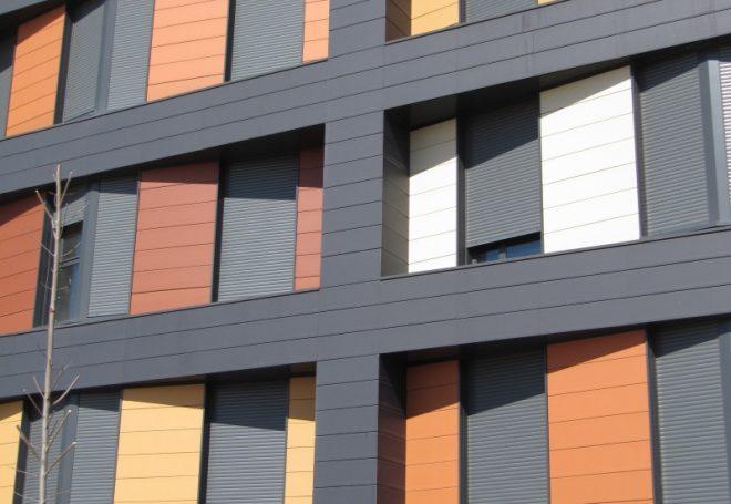 w800_ventiliuojami-klinkerio-fasadai_src_2