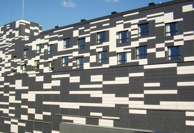 w800_ventiliuojami-klinkerio-fasadai_src_3