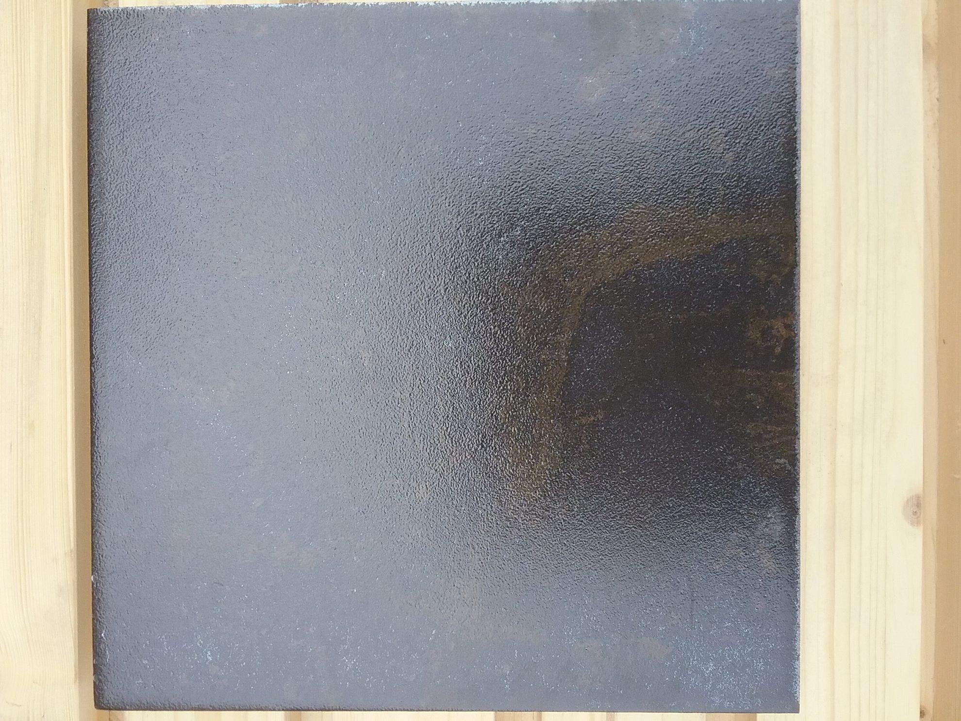 Pltyelės Antares 16N 16,5×16,5