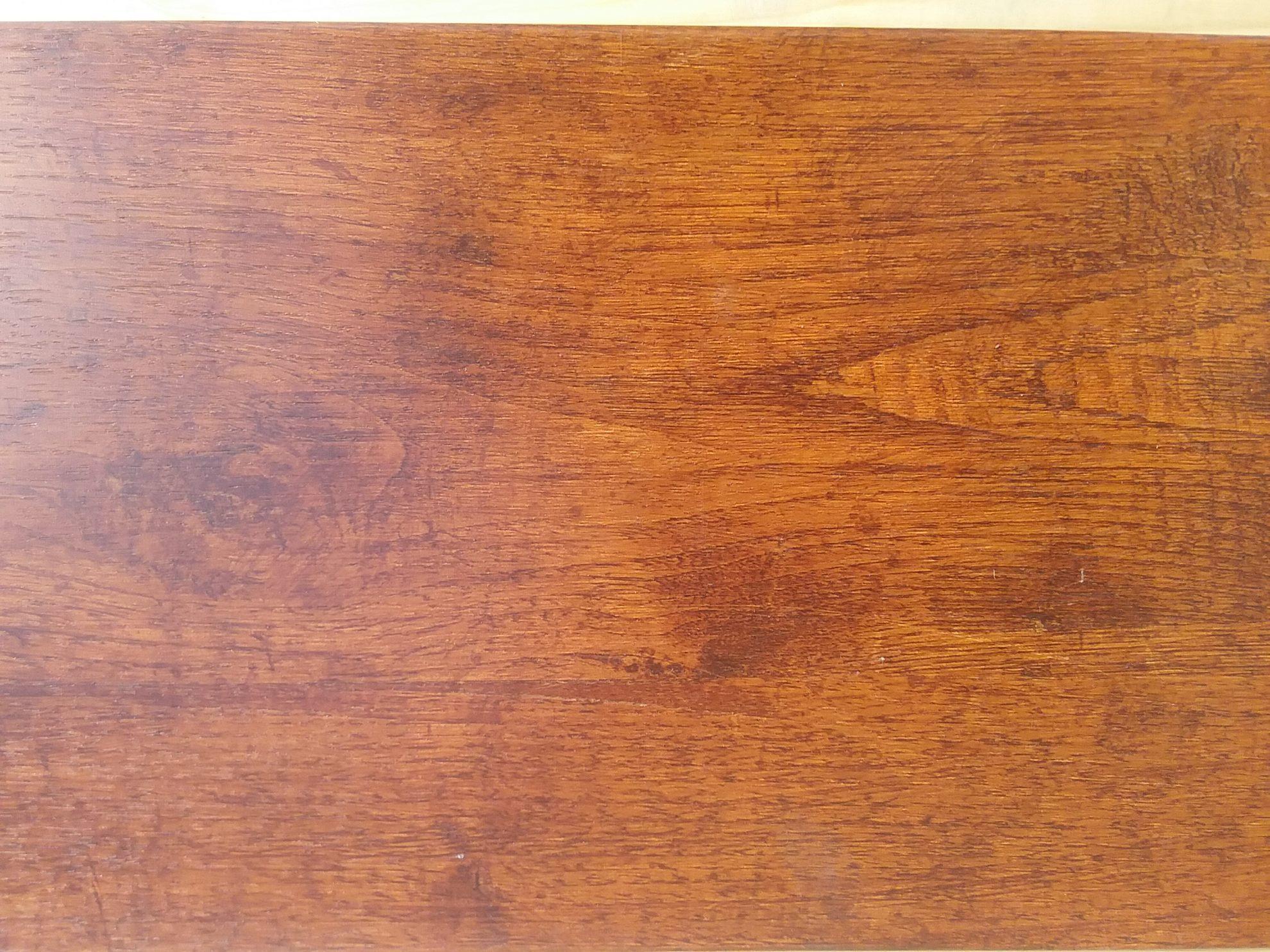 Plytelės Antique 20×100