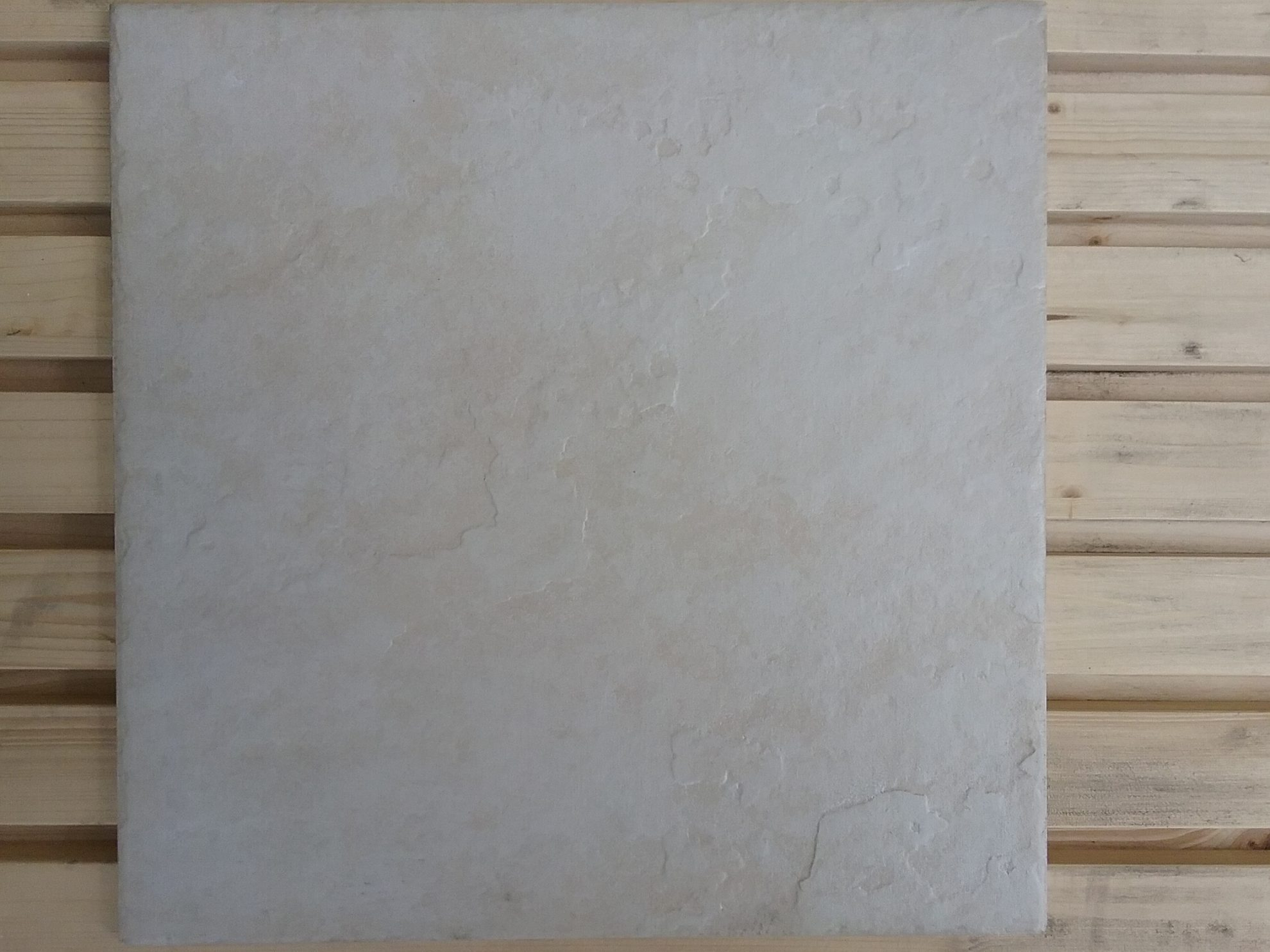 Plytelės Bafin 30×30