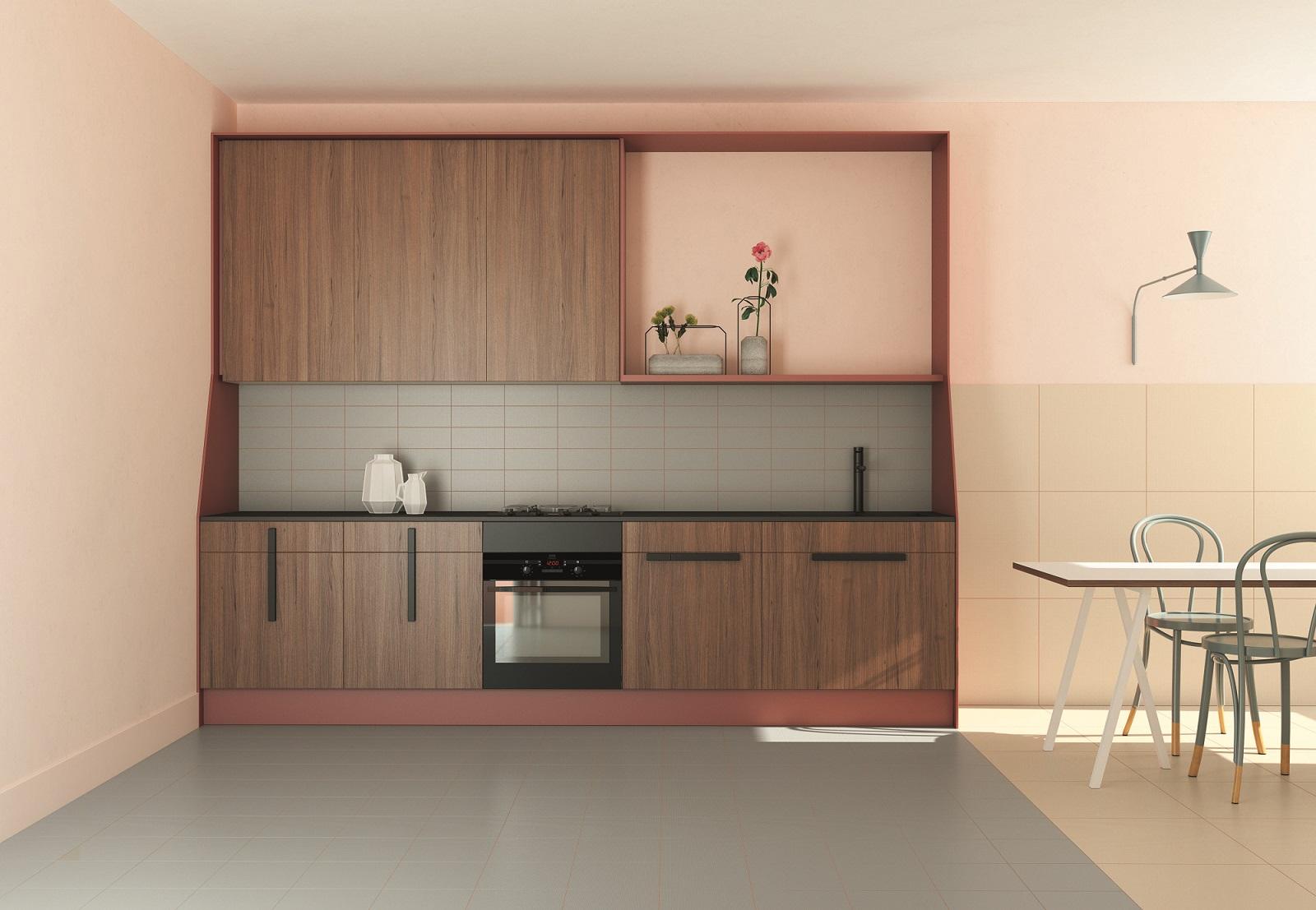 17R01-CV-SH2-Cucina-Generale-C08