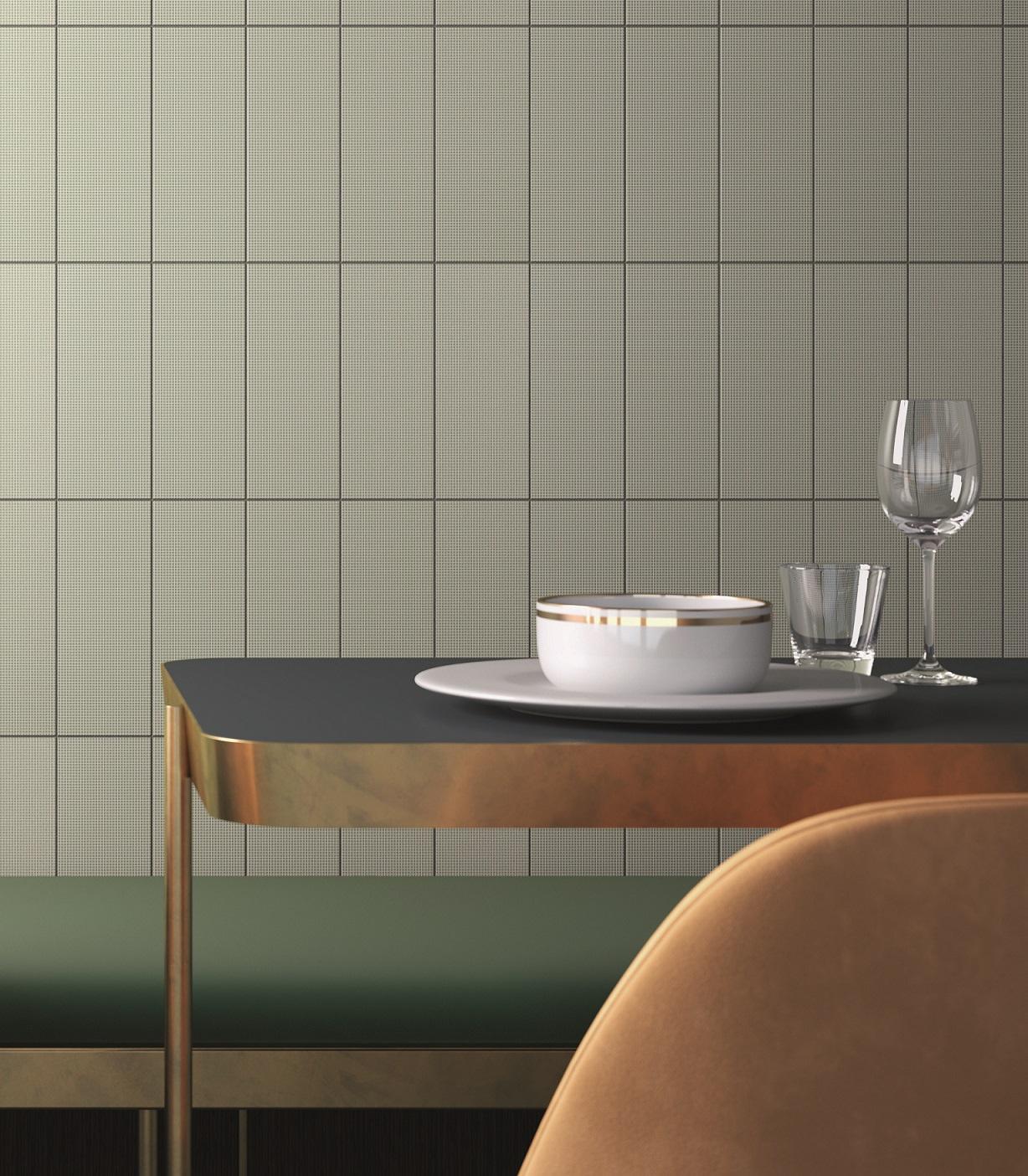 graph_ristorante_part_02