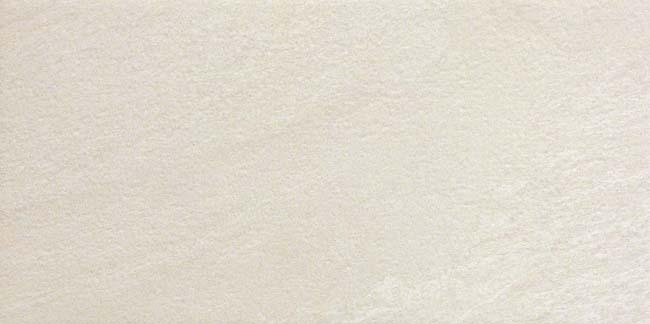 Brave Gypsum 40×80
