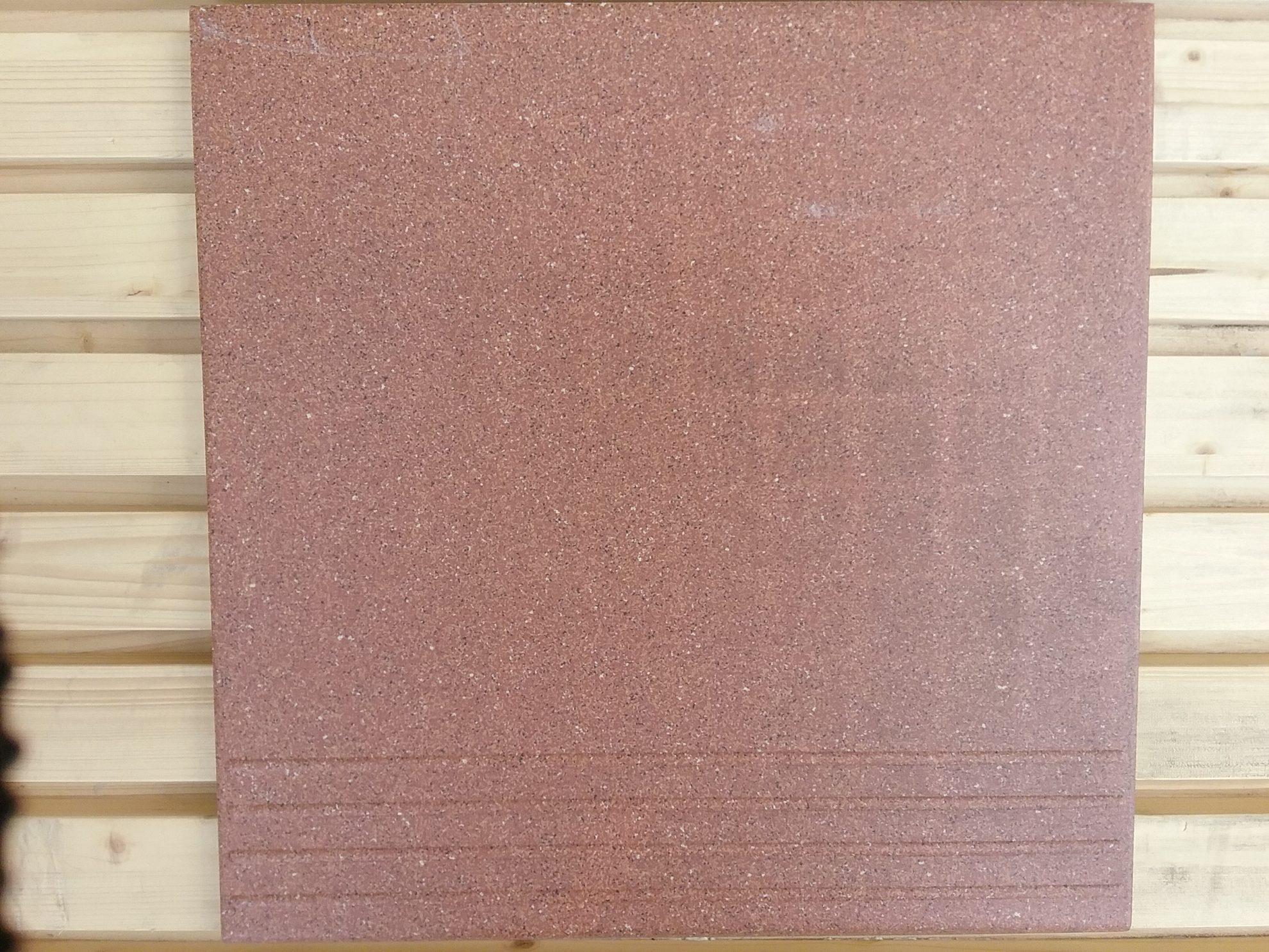 Pakopa Gradino Siena 30×30