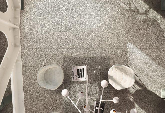Zenitale ufficio 02 pav 120x240 art micro01