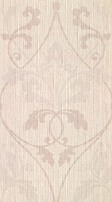 Noblesse Damascato Beige 33,3×60