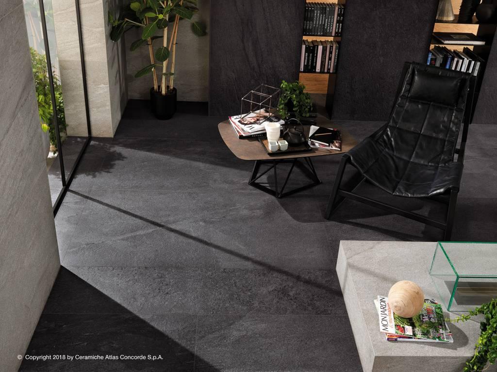 Klif sienų ir grindų plytelės