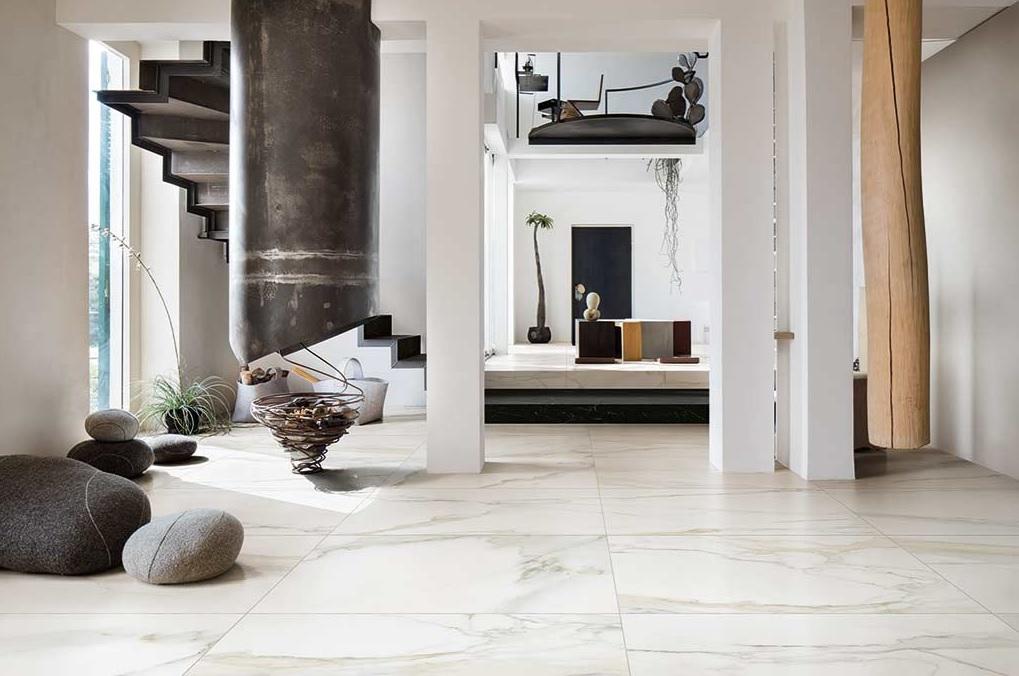 I Classici di Rex sienų ir grindų plytelės