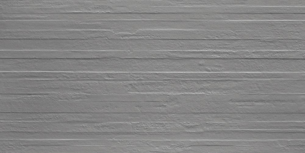 Plytelės Loft Grey 30×60