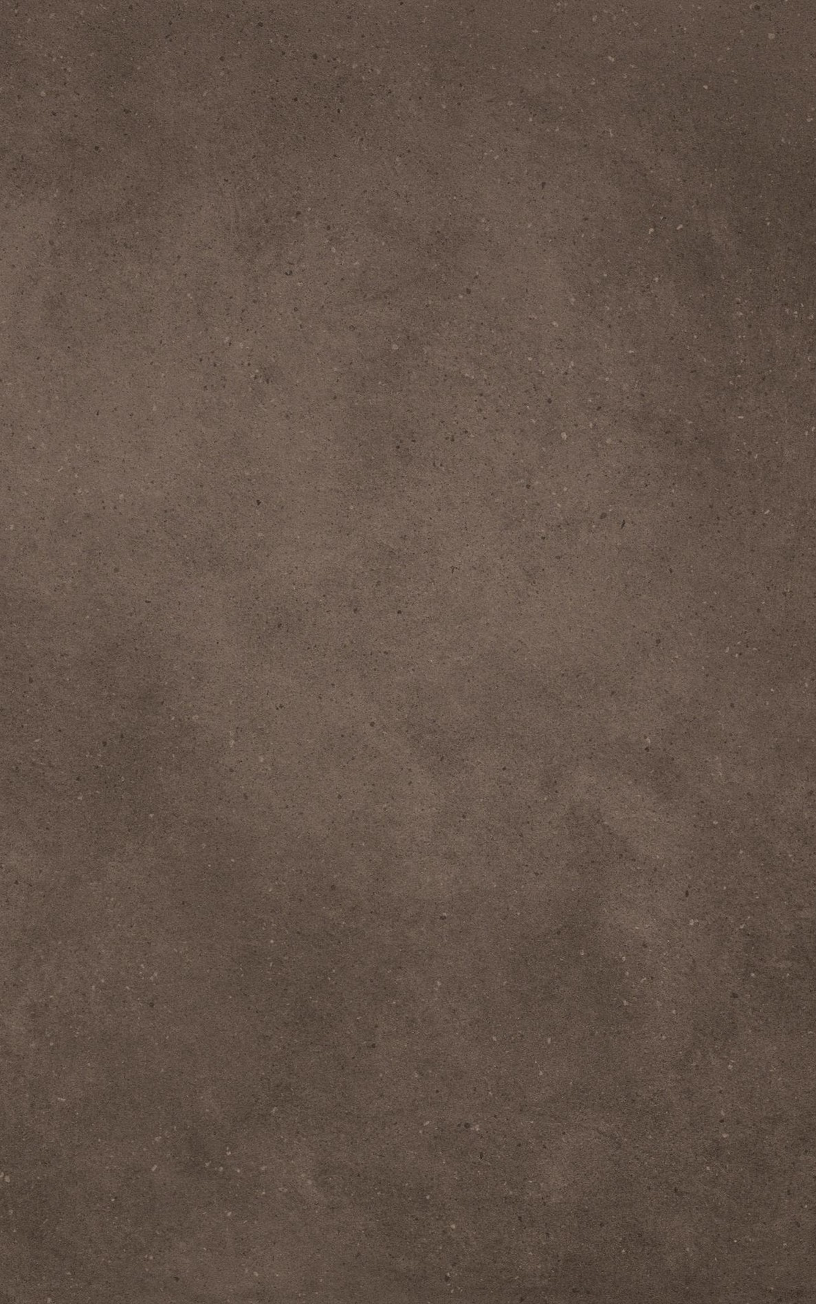 Dwell Brown Leather 30×60