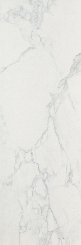 Plyteles Marvel Calacatta Extra 30,5×91,5