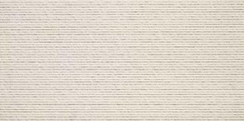 Studio 00 White Zigrinato 30×60 19,90 eur/kv.m.