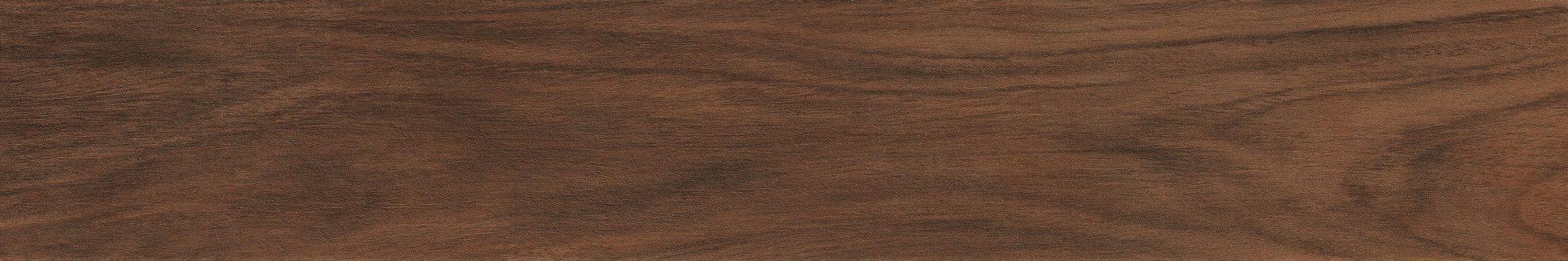 Plytelės Etic Palissandro Rett. 15×90