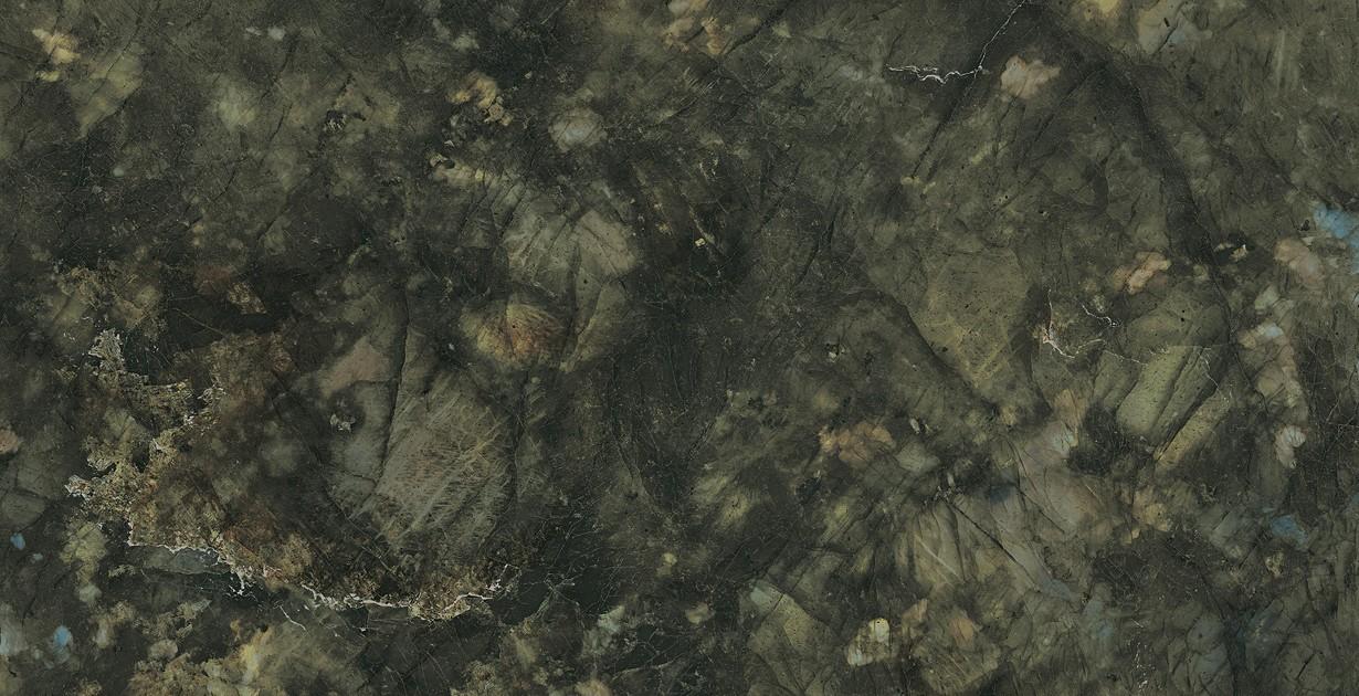 Plytelės Marvel Brazil Green 50×110